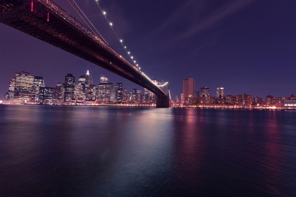 new-york-city-336475_960_720