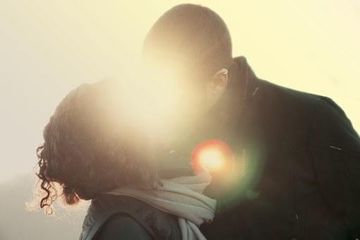 couple-407150__340