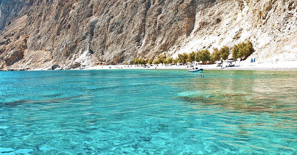 exotic-beach-8-glyka-nera
