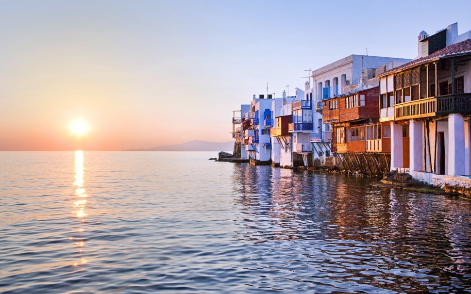 Greece_Mykonos_LittleVenice
