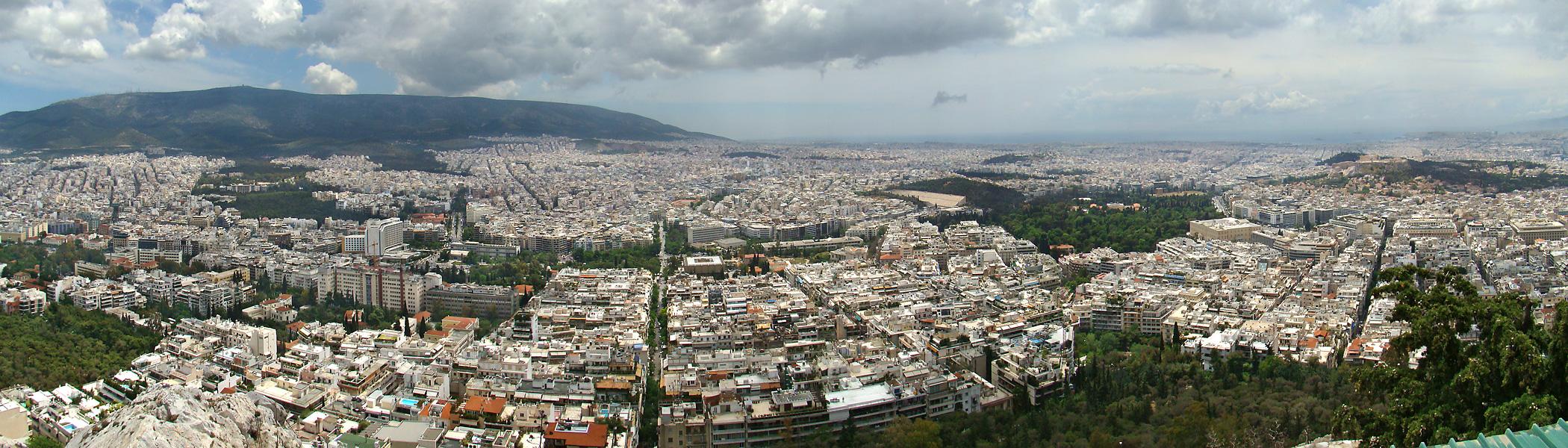 Athens4_tango7174