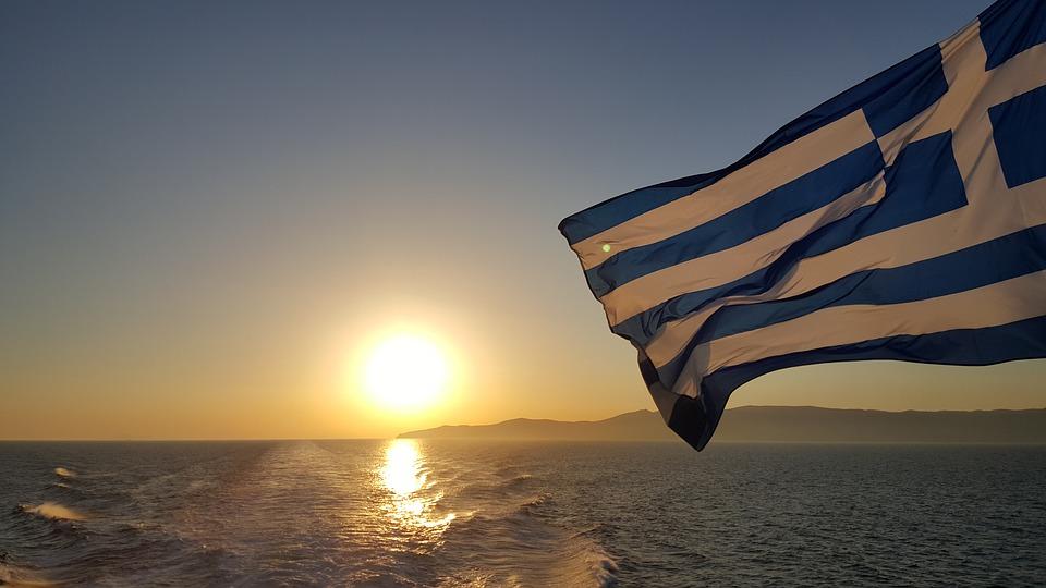 greek-flag-2390260_960_720
