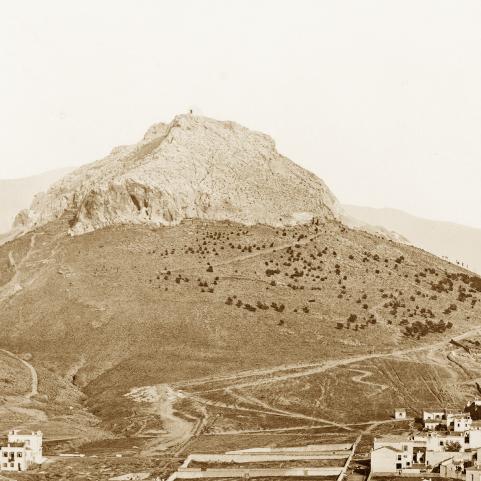Lykavittos1880