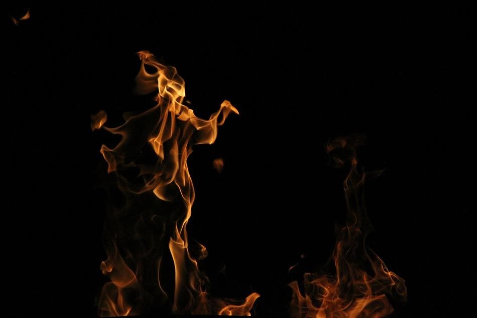 fire-1712742_960_720