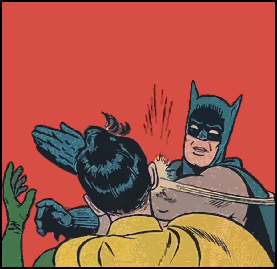batman-slaps-robin